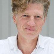 Sander Knol