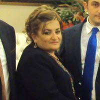 Nurhan Üzmez Türker