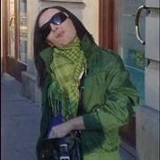 Karolina Jończyk