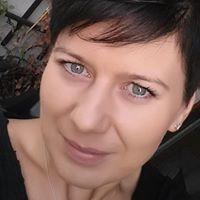 Beata Rutkowska-Jaros