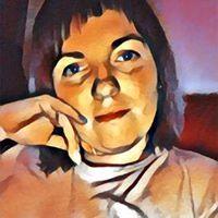 Zuzana Kalinová