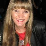 Kelly Houliston