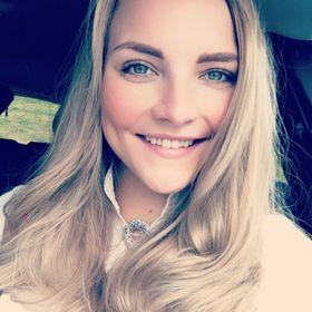 Veronica Renstrøm