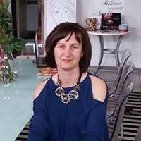 Carmen Popescu