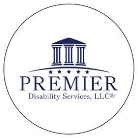 Premier Disability Services, LLC®