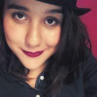 Gabriela Martin