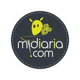 midiaria.com | branding e comportamento digital