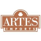 Artes Imports