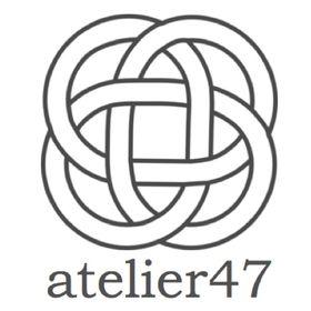 atelier47 Petra H