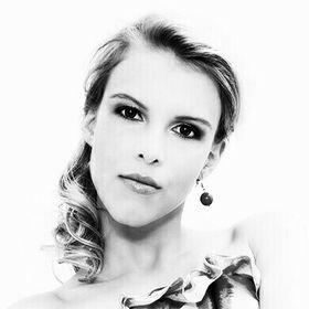 Anna Krejcárková