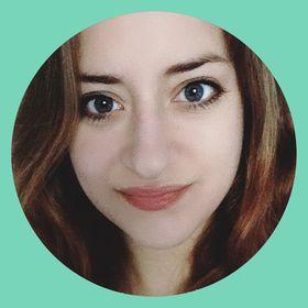 absichtlich leben Blog: Persönlichkeitsentwicklung, Psychologie, Selbstliebe