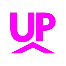 723d0daf9ead POPUP Branding (popupbranding) on Pinterest