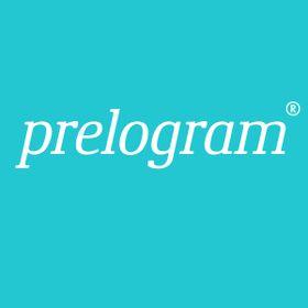Prelogram