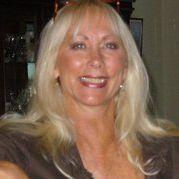 Debbie Reeher Sensabaugh
