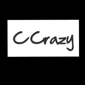 C crazy
