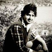 Avichal Sharma