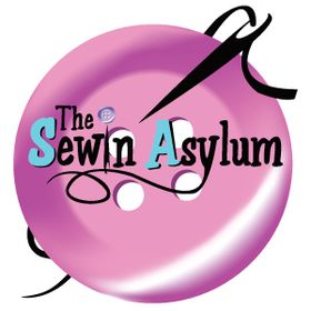 The Sewin'Asylum