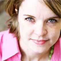 Kelli Crowe (thekellicrowe) on Pinterest
