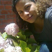 Gissella Carrasco Portocarrero