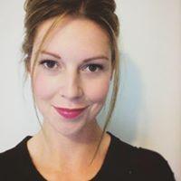 Stephanie Hendriks
