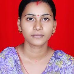 Manorama Barik
