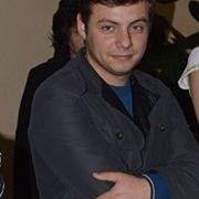 Andrei Lucian