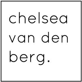 Chelsea van den Berg