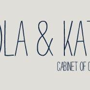 Lola & Kate