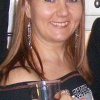 Anne Ahvenainen