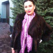 Katheryne Dedukh