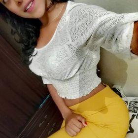 Angela Velasco