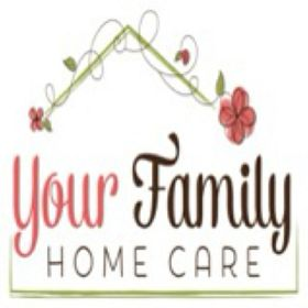 Your Family Home Care