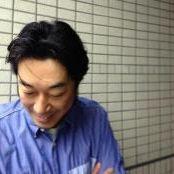 Ichiro Nakayama