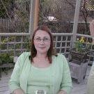 Kathie Hetherington