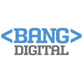 Bang Digital