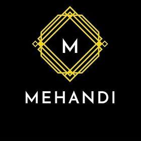 Mehandibypassions