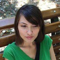 Irina Catalina Dumitrescu
