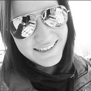 Nina Jonasson