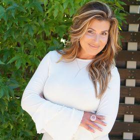 Irene Gianos