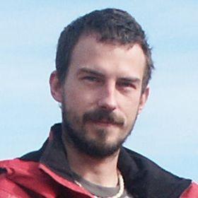 Maxim Yaremenko