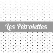 Les Pétrolettes - Event Designer