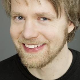 Kaare M. Bilden