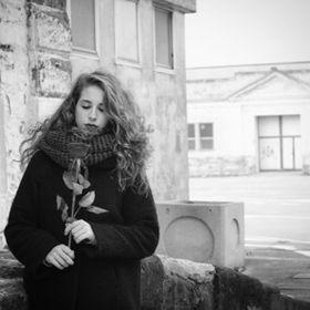 Elisabetta Volpe