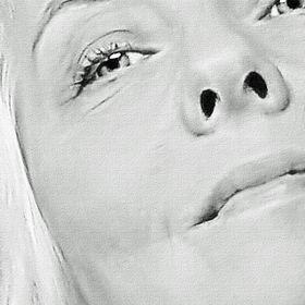 Eva Mari Kirkvaag