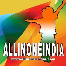 Allinone India