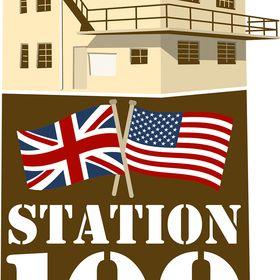 Station 109 Vintage & Militaria