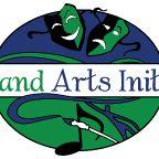 Kaneland Arts Initiative