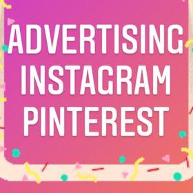 ☆👑 ADVERTISING 👑☆
