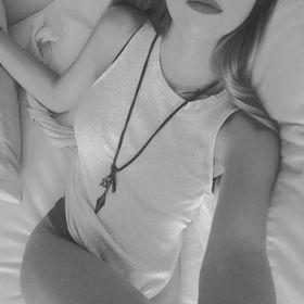 Scarlett Korgo