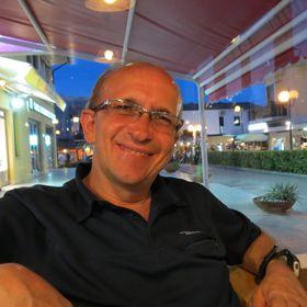 ANGE PH di Eugenio Gianotti